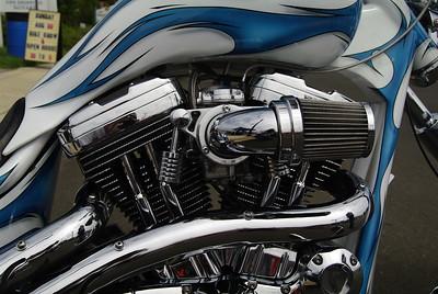 Tans Cycles_083009_0007