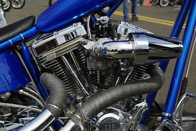 Tans Cycles_083009_0039