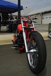 Tans Cycles_083009_0003
