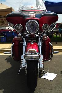 Tans Cycles_083009_0053
