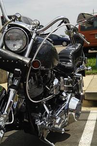 Tans Cycles_083009_0035
