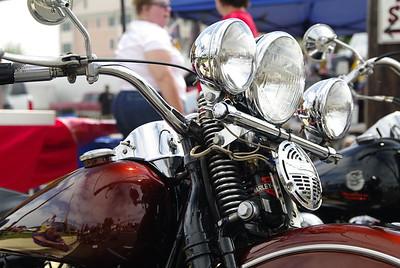 Tans Cycles_083009_0056