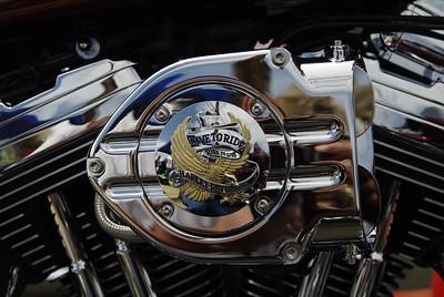 Tans Cycles_083009_0041