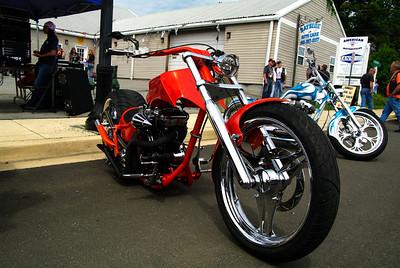 Tans Cycles_083009_0001