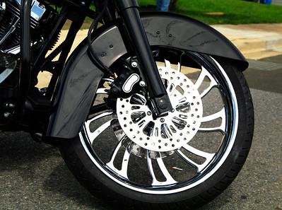 Tans Cycles_083009_0025