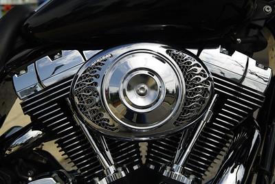 Tans Cycles_083009_0026