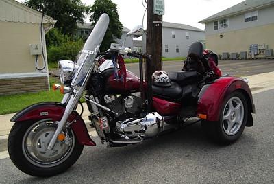 Tans Cycles_083009_0016