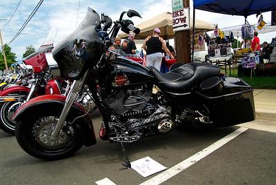 Tans Cycles_083009_0043