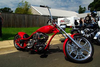 Tans Cycles_083009_0037