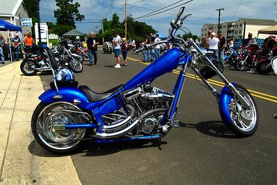 Tans Cycles_083009_0038