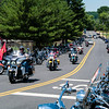 22 Annual Big Damn Bike Show