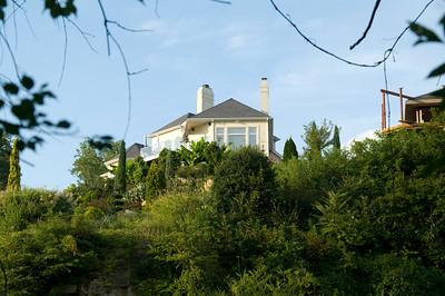 090409_pump house park_0198