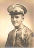 William Regis O'Malley<br /> 87th Infantry Division<br /> WWII