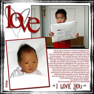 101805 Love Bella referral & Ethan holding the envelope-3