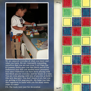 110905 Puzzle Boy pg2 MUNDE_character-back-blue