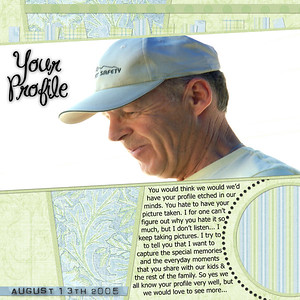 081305 Jim Shabby P signature gmiller-simplysketches6-template1