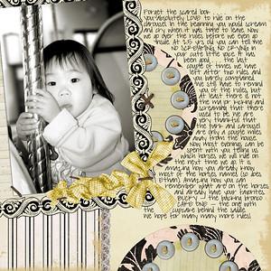 020608 Isabella on carousel ldeacetis-vintagecouture-solidpaper (2)