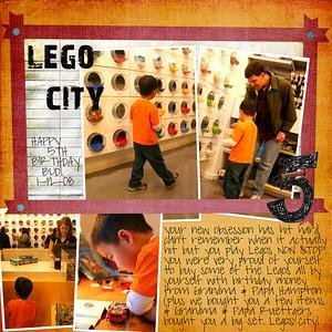 011208 Ethan Lego City bclarkson-launchpads-81