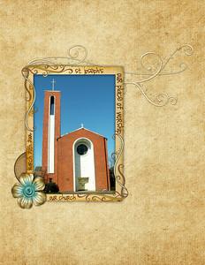 032006 St joseph church photo taken