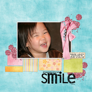 For SSD Spin-a-Lift challenge ...Lifted Junebug's COLD layout ************************** Everything is Traci Reed Wish on a Rainbow Emily Merritt/Dani Mogstad her royal highness paper template KPertiet Free Smile Quote from 7-23-06 Dani mogstad staple cabana boy font: Pea Jamie*B*