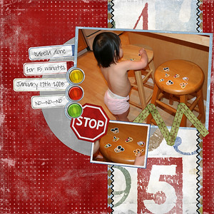 011708 Isabella stickers on barstool dm_treed-page3