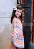 Addie 4yr  07