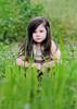 Addie 4yr  70