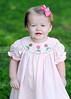 Allie 1 yr  87