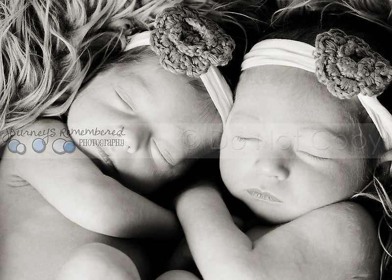 newborn 08-2