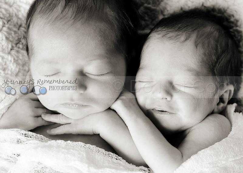 newborn 33-2
