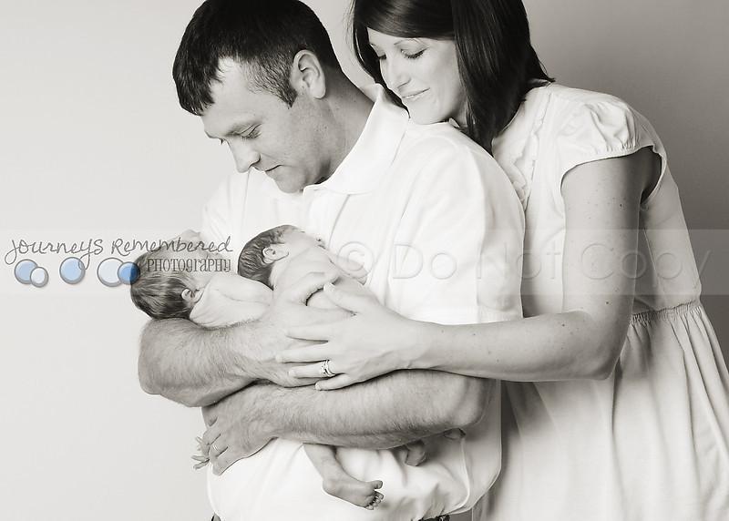newborn 83-2
