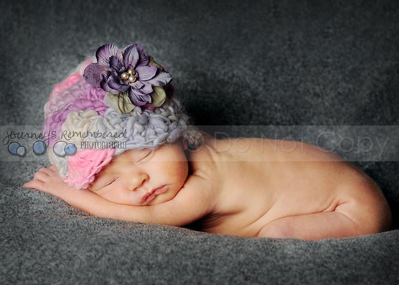 newborn 76