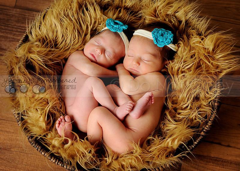 newborn 03