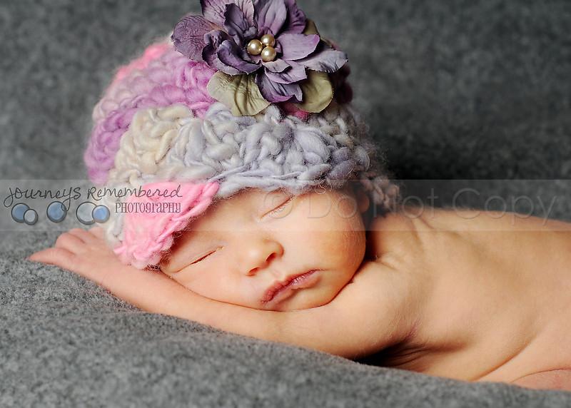 newborn 74