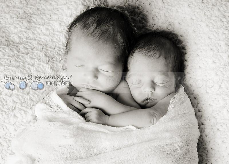 newborn 25-2