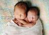 newborn 25