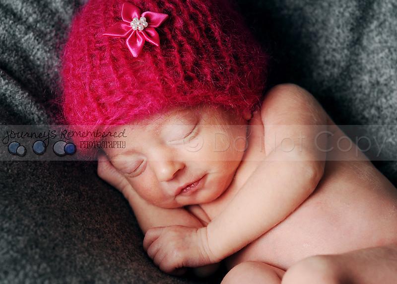 newborn 82