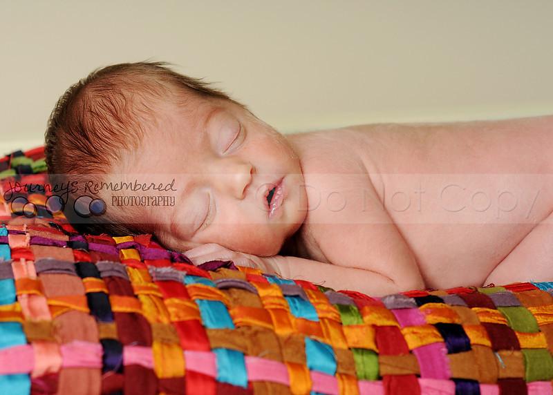 newborn 42