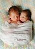 newborn 27