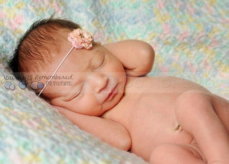 newborn 35