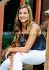 Anna 26