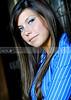 Britney 018