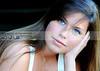 Britney 096