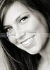 Britney 205-2