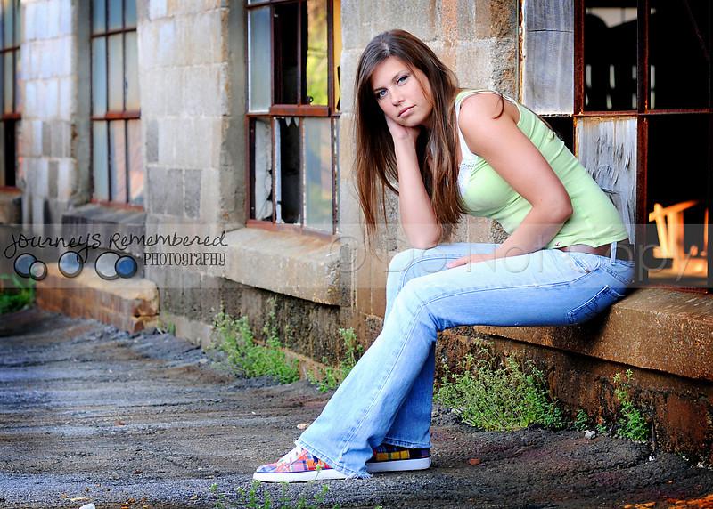 Britney 193