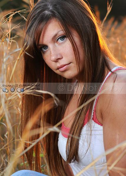 Britney 295