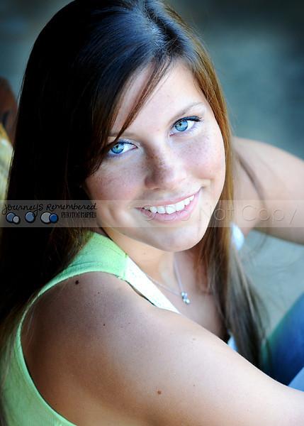 Britney 121
