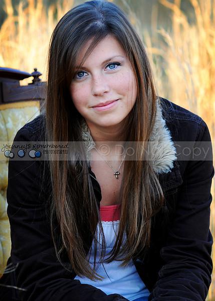 Britney 211