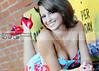 Brooke 64-2
