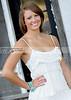Brooke 11-2